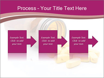 0000083056 PowerPoint Templates - Slide 88
