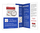 0000083057 Brochure Templates
