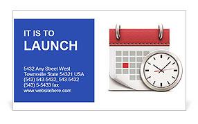 0000083057 Business Card Templates