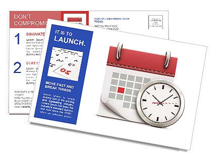 0000083057 Postcard Templates