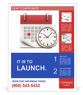 0000083057 Poster Template