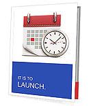 0000083057 Presentation Folder