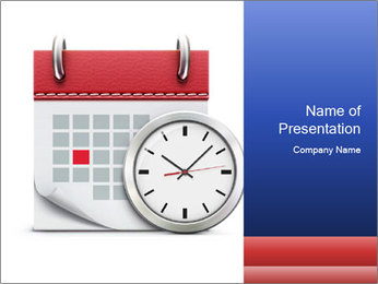 0000083057 PowerPoint Template - Slide 1