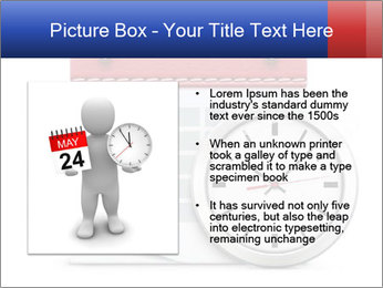 0000083057 PowerPoint Template - Slide 13