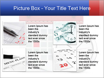 0000083057 PowerPoint Template - Slide 14