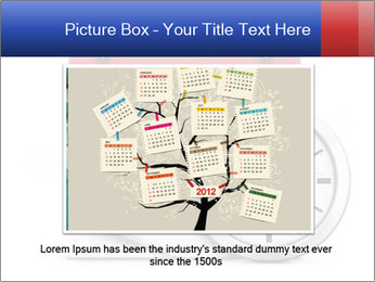 0000083057 PowerPoint Template - Slide 15