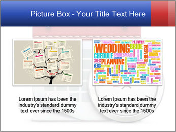 0000083057 PowerPoint Template - Slide 18