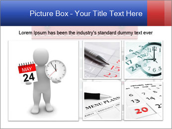 0000083057 PowerPoint Template - Slide 19