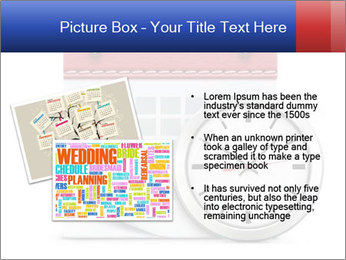 0000083057 PowerPoint Template - Slide 20