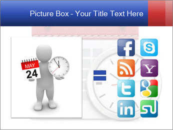 0000083057 PowerPoint Template - Slide 21
