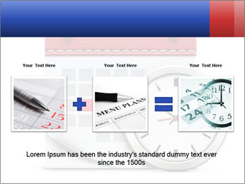 0000083057 PowerPoint Template - Slide 22
