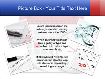 0000083057 PowerPoint Template - Slide 24