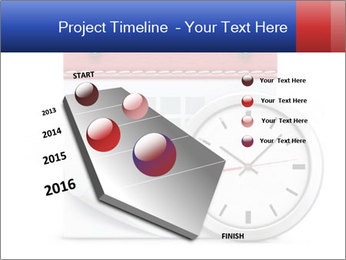 0000083057 PowerPoint Template - Slide 26