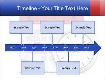0000083057 PowerPoint Template - Slide 28