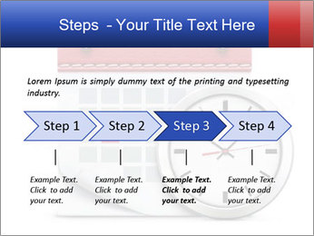 0000083057 PowerPoint Template - Slide 4