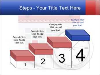 0000083057 PowerPoint Template - Slide 64
