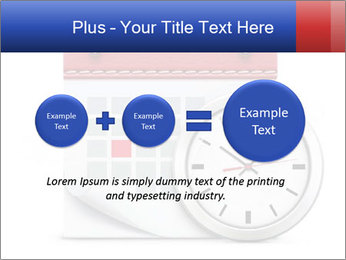 0000083057 PowerPoint Template - Slide 75