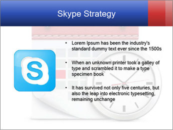 0000083057 PowerPoint Template - Slide 8