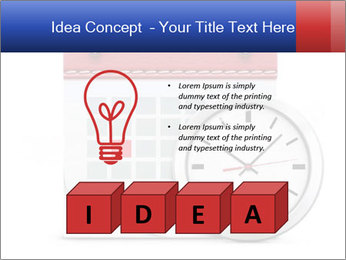 0000083057 PowerPoint Template - Slide 80