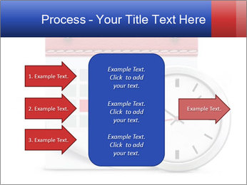 0000083057 PowerPoint Template - Slide 85