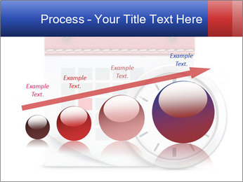 0000083057 PowerPoint Template - Slide 87