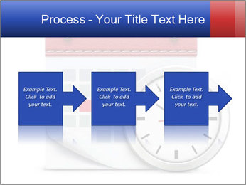 0000083057 PowerPoint Template - Slide 88