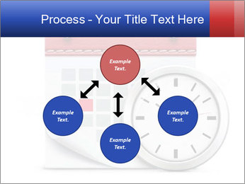 0000083057 PowerPoint Template - Slide 91