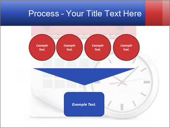 0000083057 PowerPoint Template - Slide 93