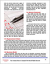 0000083057 Word Template - Page 4