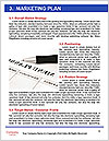 0000083057 Word Template - Page 8