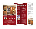 0000083058 Brochure Template