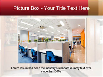 0000083058 PowerPoint Template - Slide 16
