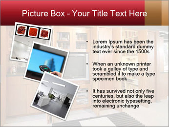 0000083058 PowerPoint Template - Slide 17