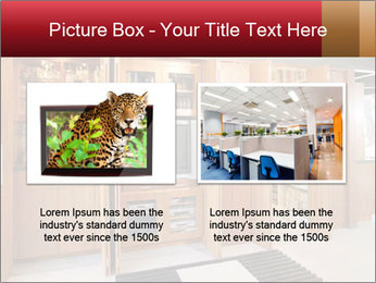 0000083058 PowerPoint Template - Slide 18