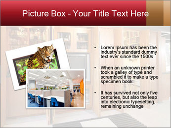 0000083058 PowerPoint Template - Slide 20