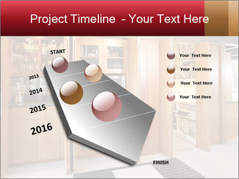0000083058 PowerPoint Template - Slide 26