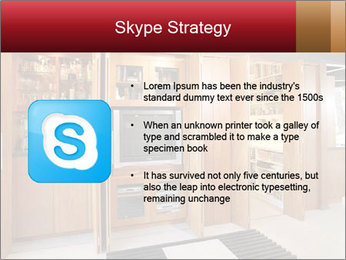 0000083058 PowerPoint Template - Slide 8
