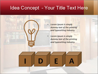 0000083058 PowerPoint Template - Slide 80