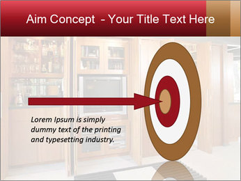 0000083058 PowerPoint Template - Slide 83