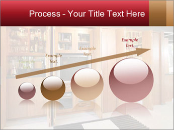 0000083058 PowerPoint Template - Slide 87