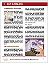 0000083058 Word Templates - Page 3