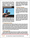 0000083058 Word Template - Page 4