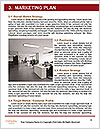 0000083058 Word Templates - Page 8