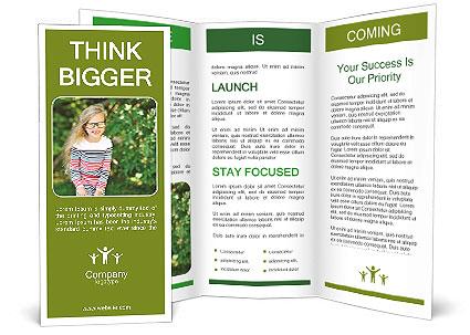 0000083059 Brochure Template