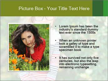 0000083059 PowerPoint Template - Slide 13