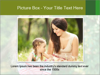 0000083059 PowerPoint Template - Slide 15