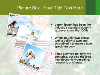 0000083059 PowerPoint Template - Slide 17