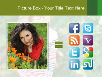 0000083059 PowerPoint Template - Slide 21