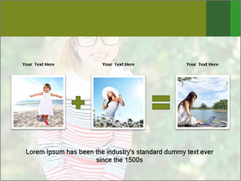 0000083059 PowerPoint Template - Slide 22