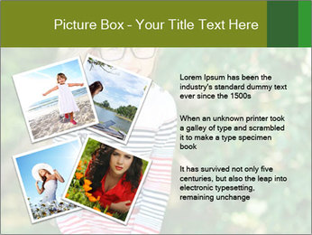 0000083059 PowerPoint Template - Slide 23